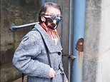Sadistic foster carer, 72, faces jail for torturing young children