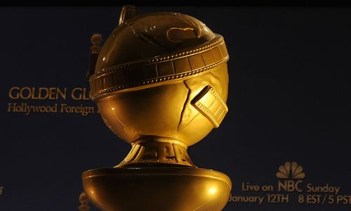 Golden Globes nominations 2020 revealed - but there's one thing that fans aren't happy with