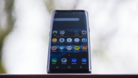 The best smartphone deals on Amazon Prime Day 2018