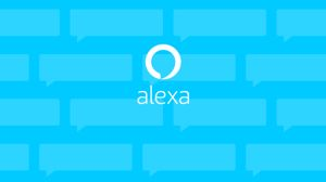 You Can Now Get Amazon Alexa on Your Windows 10 PC