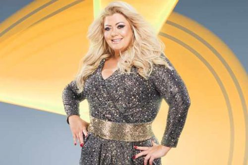Dancing on Ice contestants: Who is Gemma Collins? Meet the TOWIE star taking to the rink