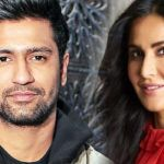 Vicky Kaushal & Katrina Kaif to go public with their romance?