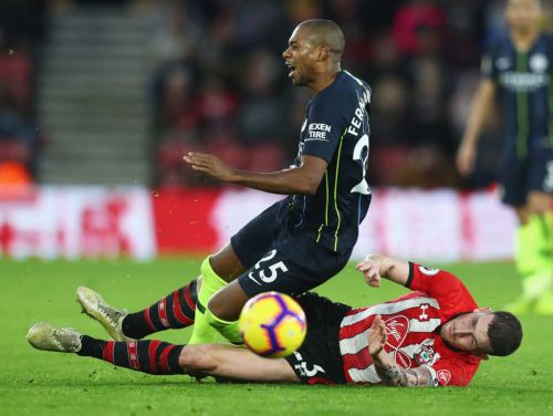 Official: Tottenham sign Hojbjerg as Walker-Peters joins Southampton