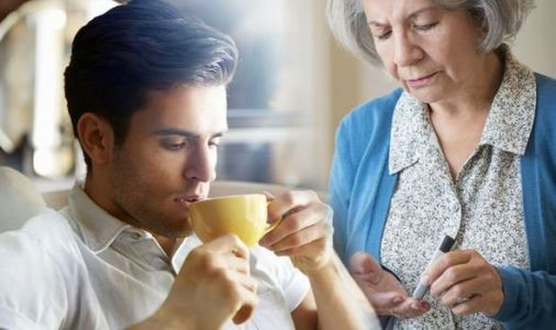 Type 2 diabetes: Studies suggest drinking this beverage could help lower your risk