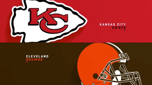 Browns vs Chiefs live stream: how to watch the 2021 NFL Playoffs for free
