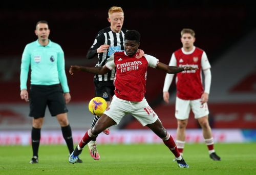 Why Martin Odegaard and Mat Ryan signings provides further optimism of recruitment change at Arsenal