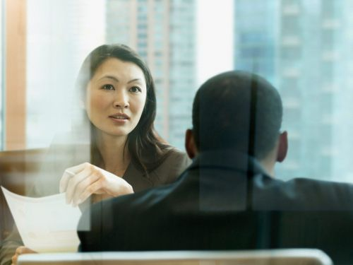 Transforming Business poll shows that talent is a driver, and a product, of innovation