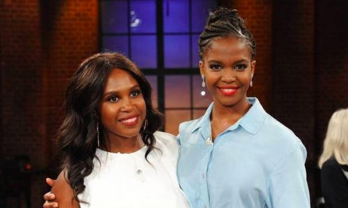 Why Strictly fans won't have to worry about Motsi Mabuse favouring sister Oti Mabuse