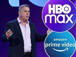 HBO is set to lose five million users after leaving Amazon's Prime Video channels