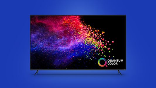Walmart TV sale: Black Friday prices on 4K TVs from Samsung, LG, TCL and more