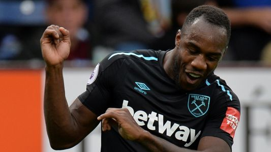 Premier League Treble: Hammers to nail the first leg of this 13/2 acca