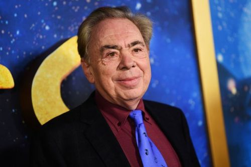 Andrew Lloyd Webber Criticises Cats Director Tom Hooper, Calling Film Adaptation 'Ridiculous'