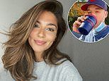 How are the stars are prepping for the AFL Grand Final including Pia Whitesell and Hamish Blake