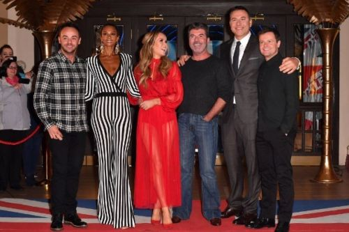 Britain's Got Talent 2020 will feature virtual audience when it returns