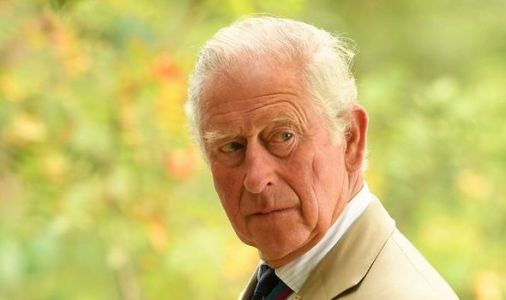 Prince Charles as King will 'drive monarchy over cliff' warns royal author in brutal snub