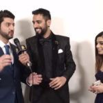 In Video: BizAsia talks to Kunal, Bharati, Nakuul & Karan at AVTA 2019