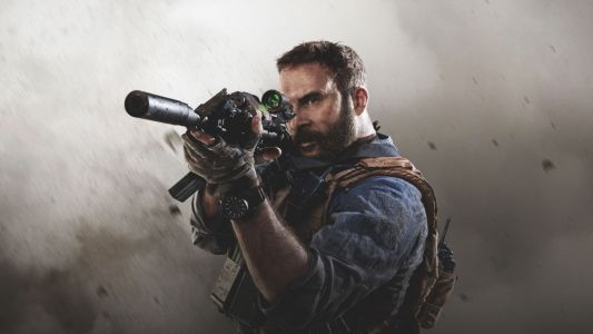 GDC 2020: How Call of Duty: Modern Warfare's latency got 'fixed' after the beta