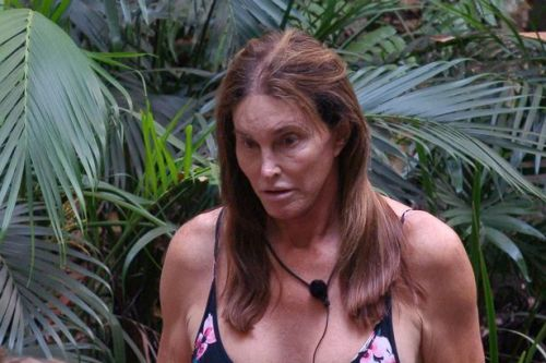 I'm A Celebrity bosses 'hold crisis meetings' in a bid to save the show