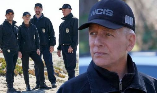 NCIS cancelled: CBS wont air season 17 finale tonight - here's why