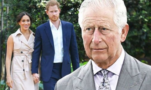 Prince Harry heartbreak: 'Woke' Meghan and Harry at risk of 'fallout' with Royal Family