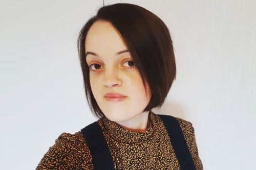 Driver charged after car crash killed 26-year-old Chloe Morrison near Inverness
