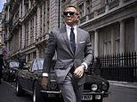 No time to pay? How James Bond cuts UK tax bill