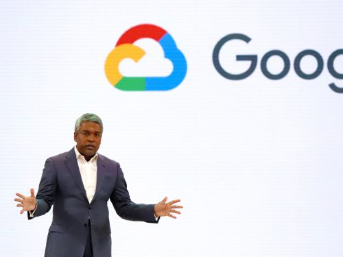 Google is making a change to its earnings report next quarter that shows just how important cloud computing has become to its business