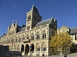 Town halls failed to collect more than £1BILLION of the council tax they were owed last year