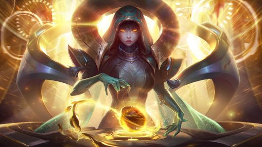 Cheap League of Legends skins ! Here are this week's deals