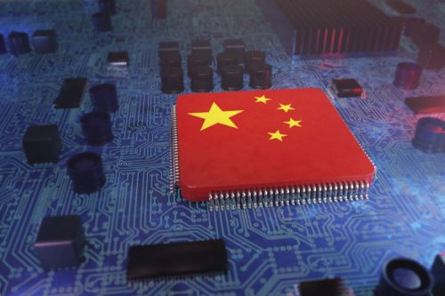 Microsoft boots apps used by China-sponsored hackers out of Azure