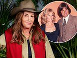 Caitlyn Jenner's first wife Chrystie Scott claims she 'spoke about being a woman 40 YEARS ago'