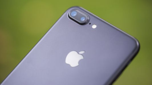 Apple 'searches' for wireless chip engineers in Qualcomm's San Diego