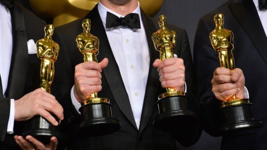 Oscars live stream: how to watch the 2019 Academy Awards online from anywhere