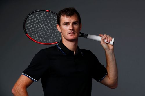 Jamie Murray refuses to commit to US Open amid concerns over European return