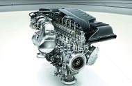 Under the skin: Why the straight-six engine is on the way back