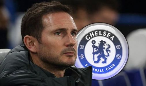 Frank Lampard discloses what targets Chelsea are searching for in January transfer window