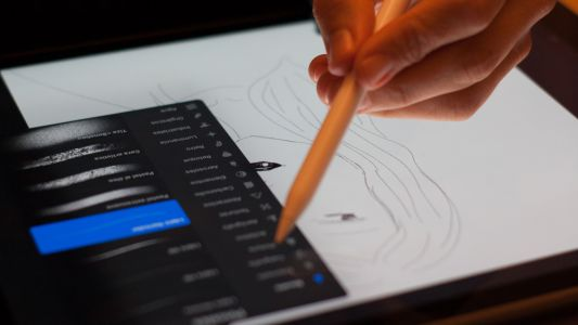 The best iPad stylus in 2020: top iPad styluses for drawing and note-taking