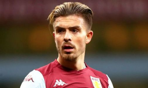 Tottenham could have signed Man Utd transfer target Grealish for £6m but Levy stopped deal