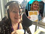 Radio presenter Julie Donaldson dies from coronavirus aged 50