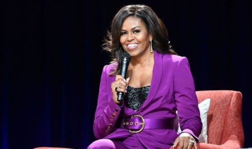 Michelle Obama in bombshell revelation about the one remarkable thing she learned in 2019