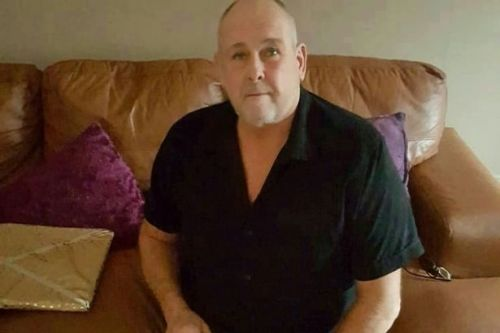 Jeremy Kyle guest Steve Dymond died of morphine overdose and heart trouble
