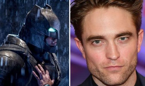 Batman cast: Who is in the cast of The Batman? HUGE star cast as Catwoman
