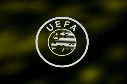 Where Europe's haves and have-nots stand on UEFA's ominous warning