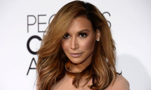 Naya Rivera: Glee actress feared dead after son, 4, found on boat on California lake