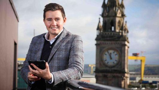 Workplace software firm WorkPal plans expansion