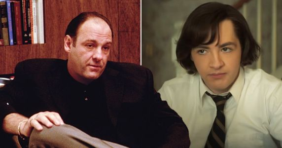 New The Sopranos prequel series in the works following success of The Many Saints Of Newark