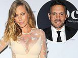 Kendra Wilkinson has been hired as a real estate agent by Kyle Richard's husband Mauricio Umansky