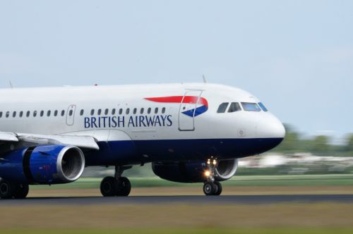 British Airways pilots announce three strike days in September