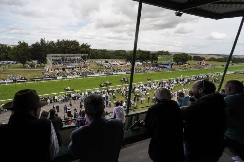 Salisbury Races: Tips, racecards, odds and betting preview for Sunday's racing live on ITV