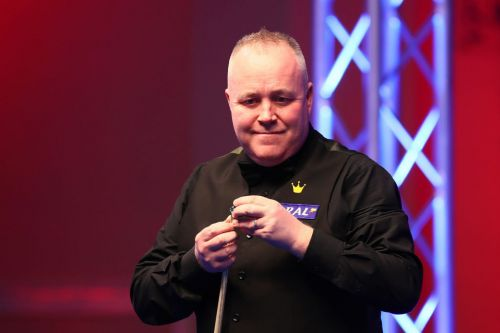 John Higgins beats Ronnie O'Sullivan in historic Masters classic